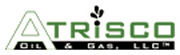 Atrisco Oil and Gas